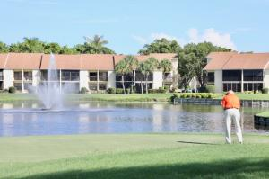 Boca Delray Golf And Country C