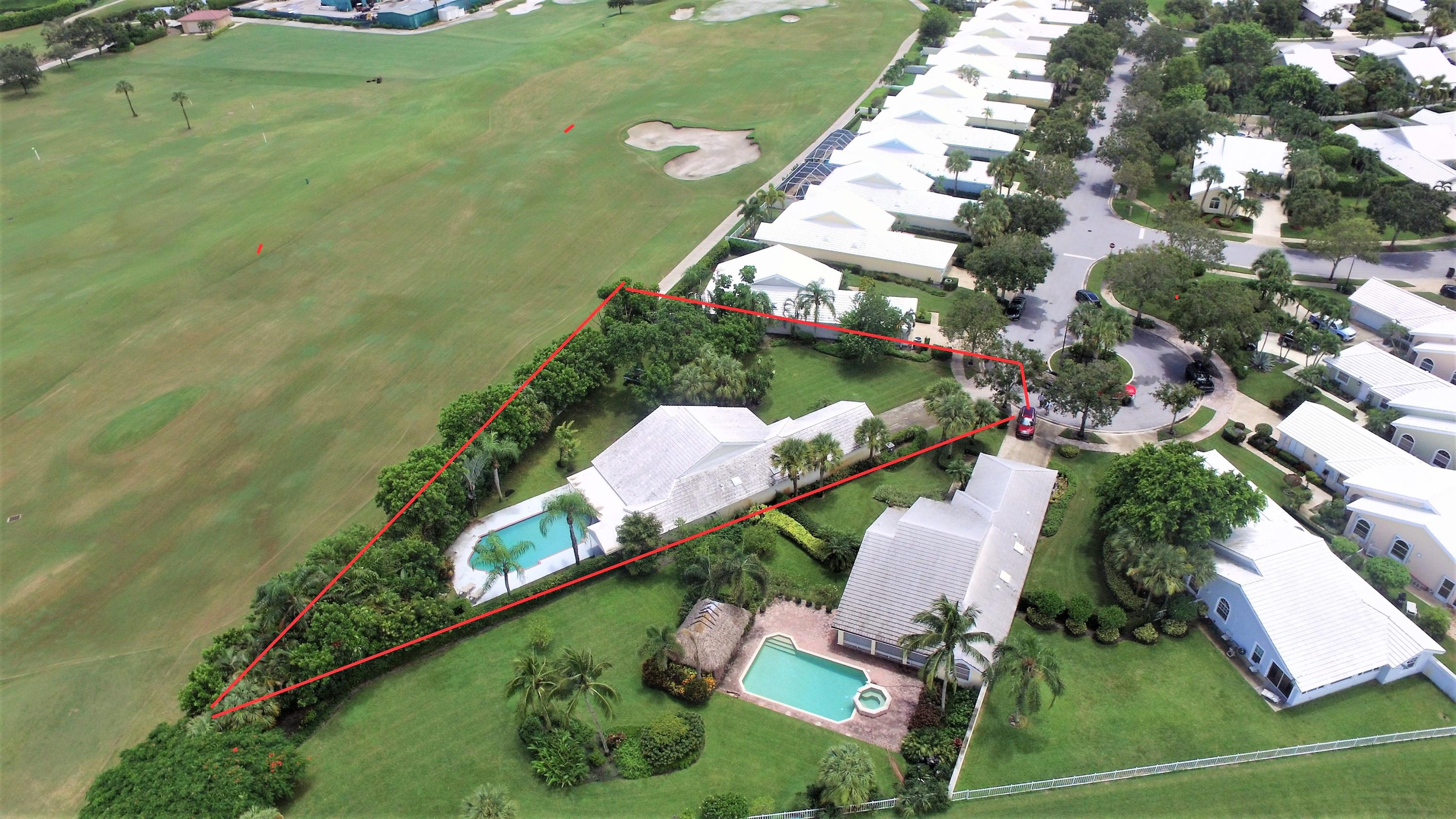 Photo of 2720 Clubhouse Pointe, West Palm Beach, FL 33409