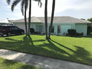 398 NE 3rd Court  Boca Raton FL 33432