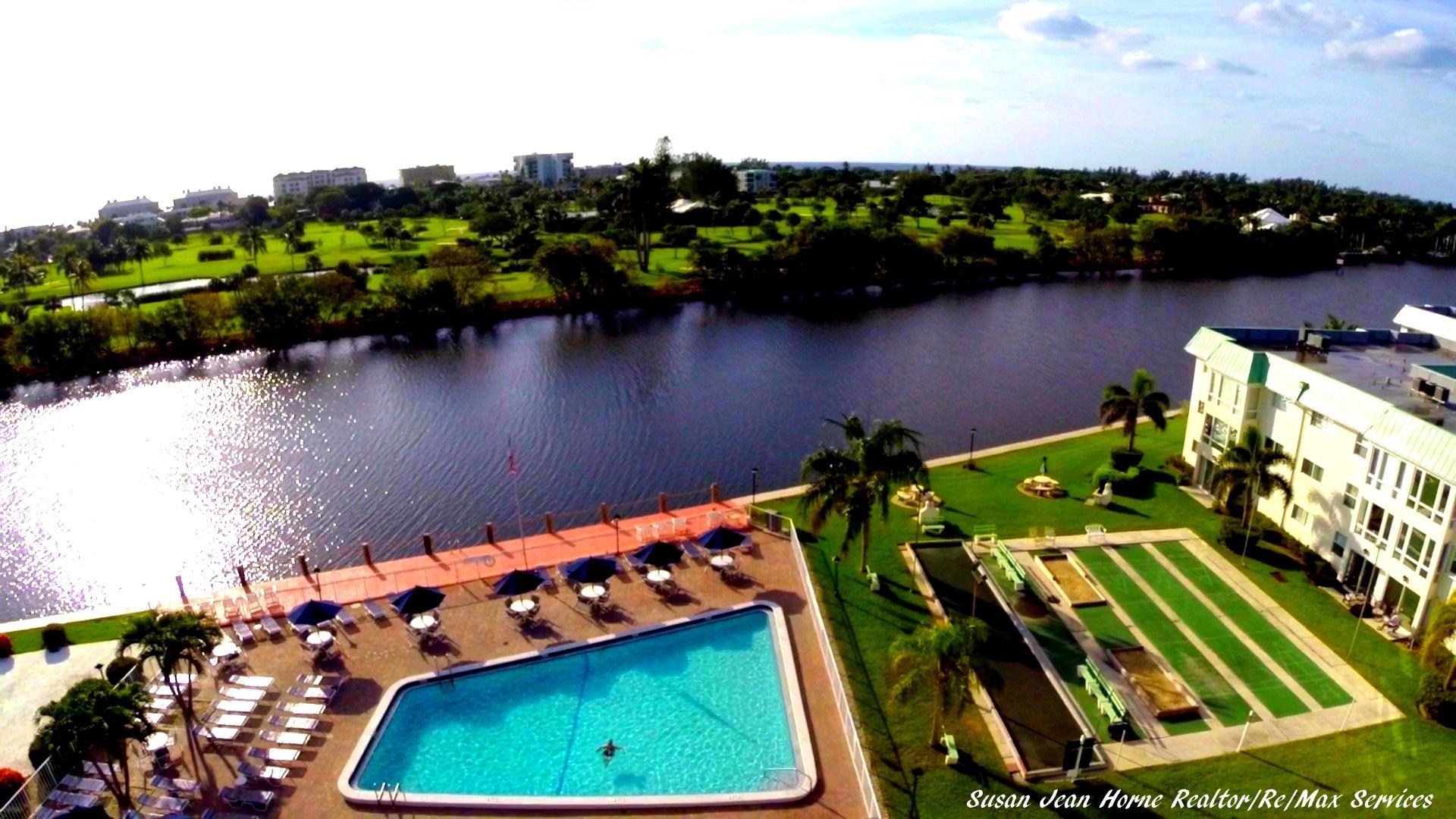 23 Colonial Club Drive 101 Boynton Beach, FL 33435