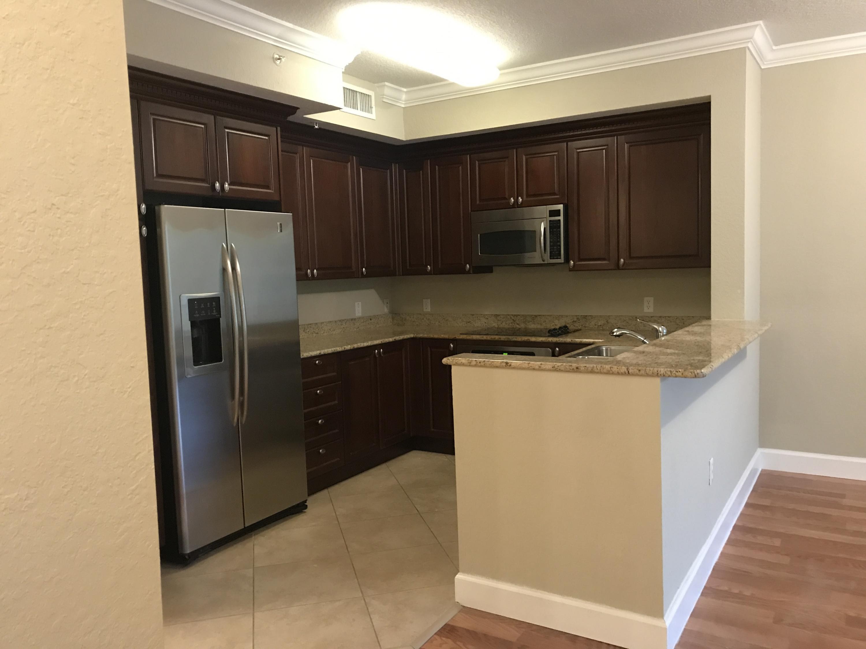 Real Estate FOR LEASE - 1 Renaissance Way, Boynton Beach, FL 33426 ...