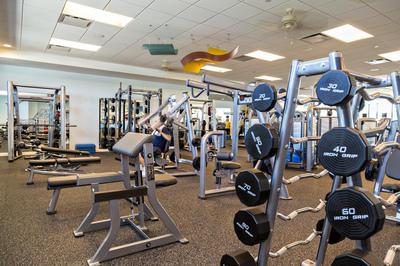 9052 Sand Pine Lane West Palm Beach, FL 33412 photo 18