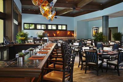 9052 Sand Pine Lane West Palm Beach, FL 33412 photo 17