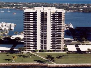 Old Port Cove Towers Condominium