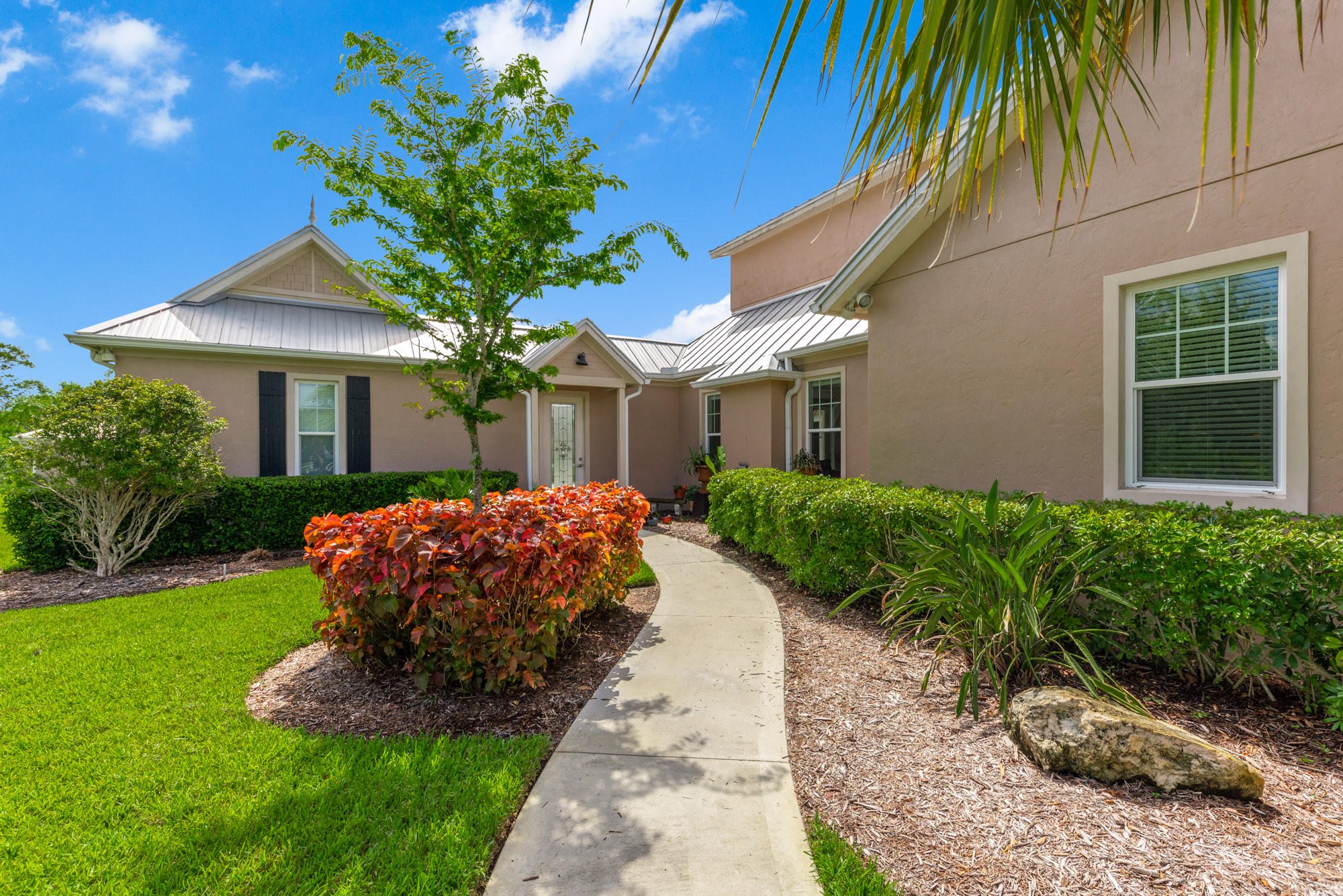 FORT PIERCE HOMES