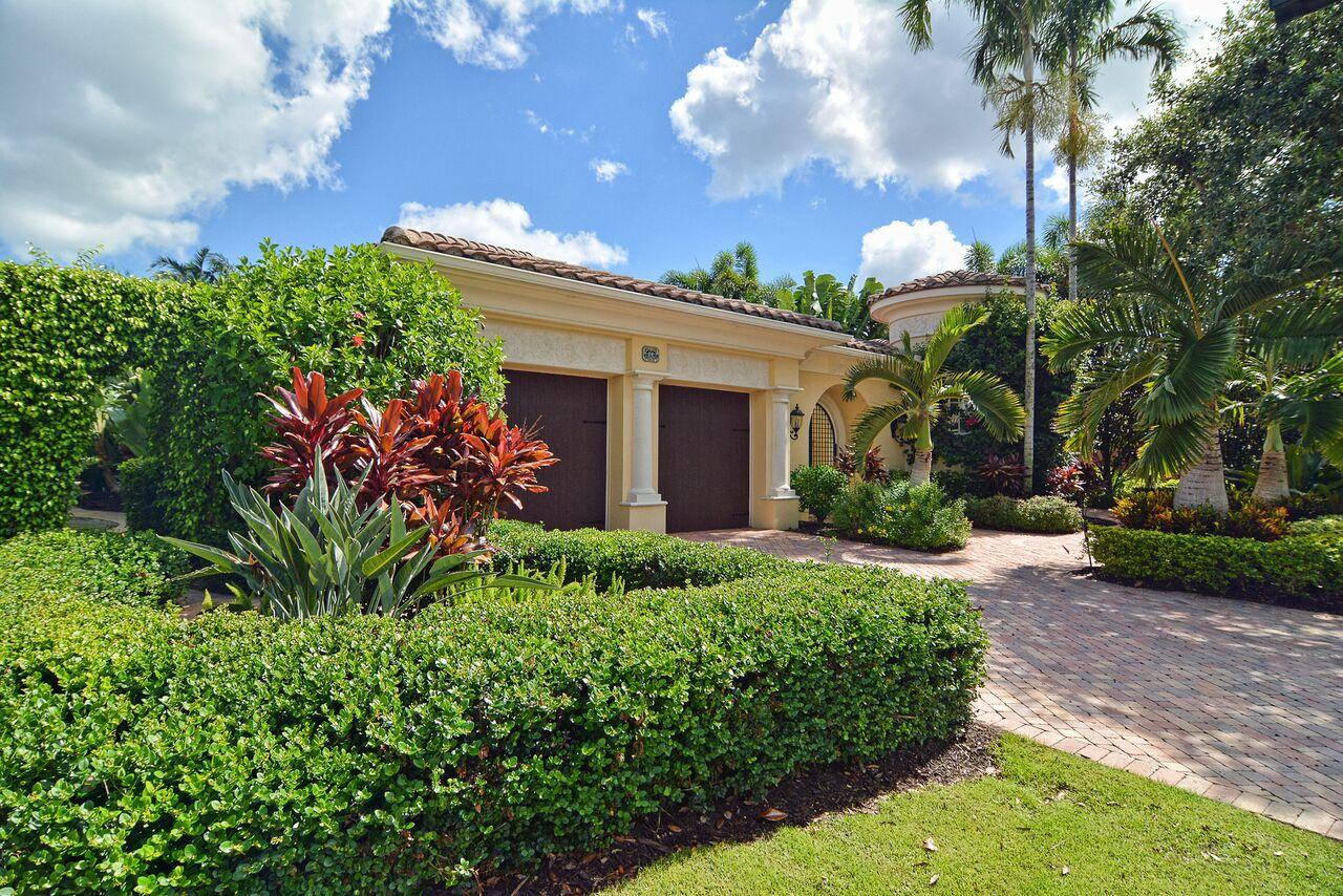 11301 Caladium Lane, Palm Beach Gardens, Florida 33418, 3 Bedrooms Bedrooms, ,3.2 BathroomsBathrooms,A,Single family,Caladium,RX-10456025