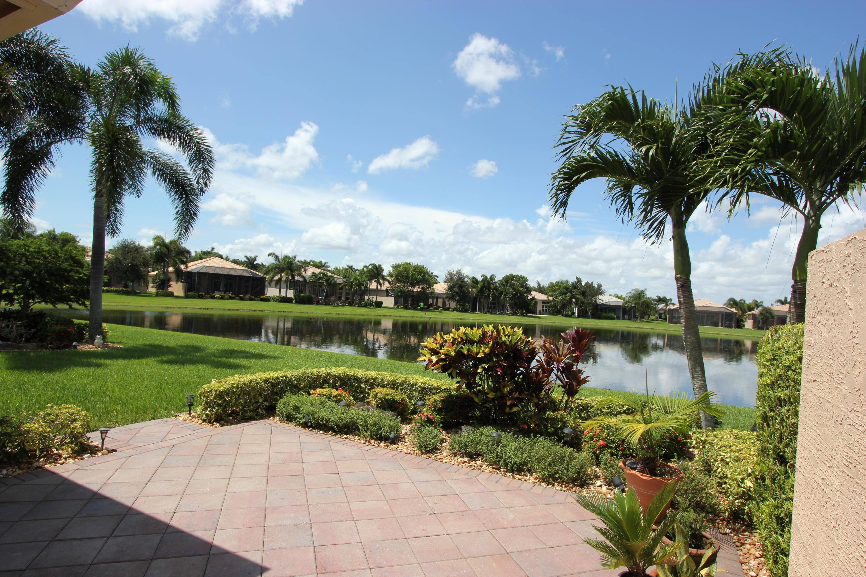 10643 Stone Garden Drive Boynton Beach, FL 33473