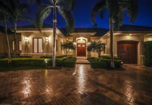 500 OLEANDER LANE, DELRAY BEACH, FL 33483  Photo 5