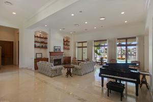 500 OLEANDER LANE, DELRAY BEACH, FL 33483  Photo 9