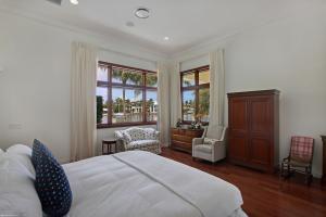 500 OLEANDER LANE, DELRAY BEACH, FL 33483  Photo 16