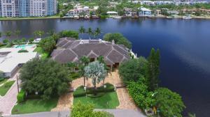 500 OLEANDER LANE, DELRAY BEACH, FL 33483  Photo 3