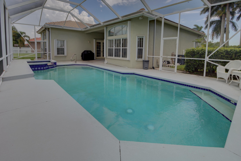 5886 Bay Hill Circle Lake Worth, FL 33463 photo 19