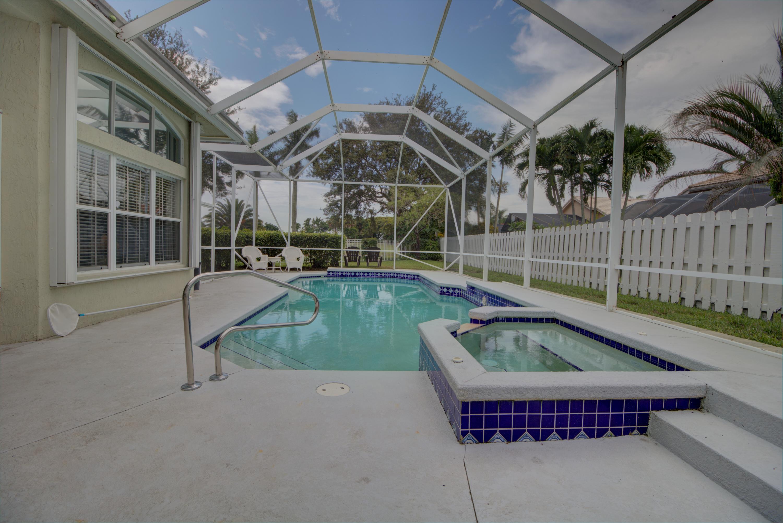 5886 Bay Hill Circle Lake Worth, FL 33463 photo 20