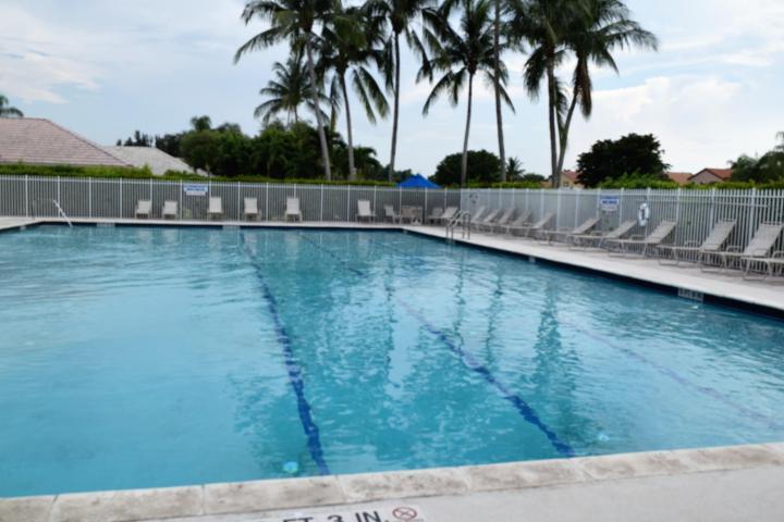 5886 Bay Hill Circle Lake Worth, FL 33463 photo 22