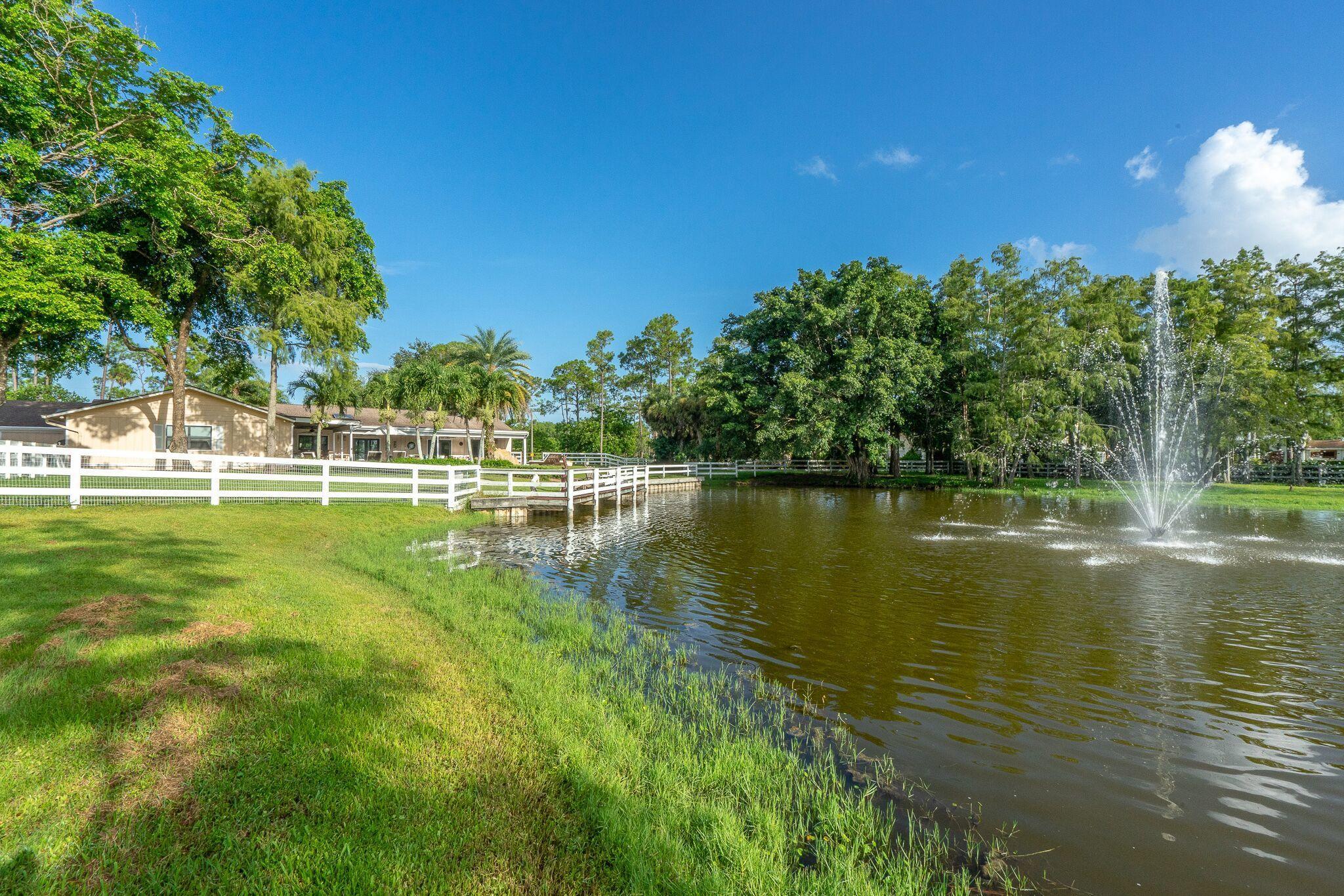 5504 Homeland Road Lake Worth, FL 33449 photo 88