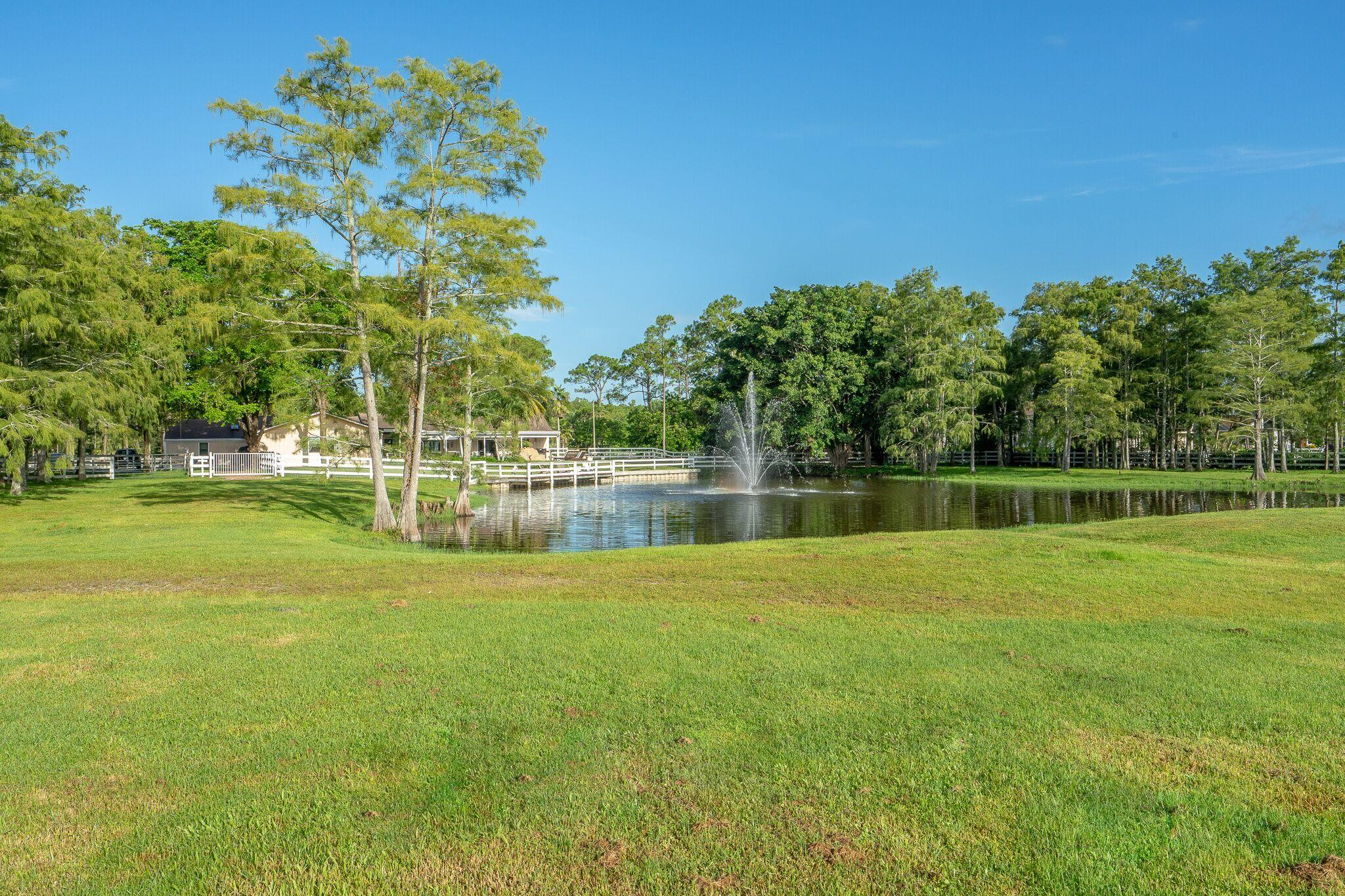 5504 Homeland Road Lake Worth, FL 33449 photo 89