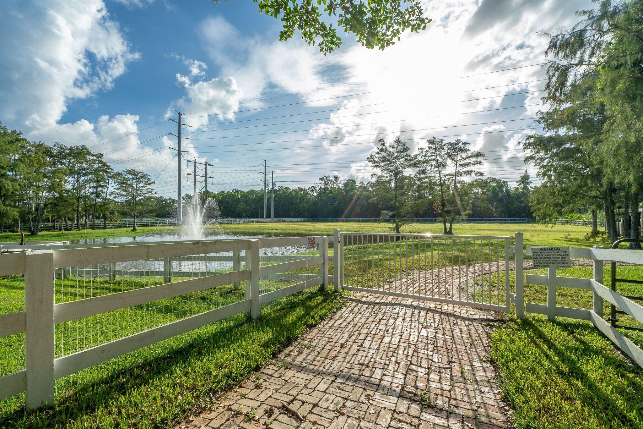 5504 Homeland Road Lake Worth, FL 33449 photo 76
