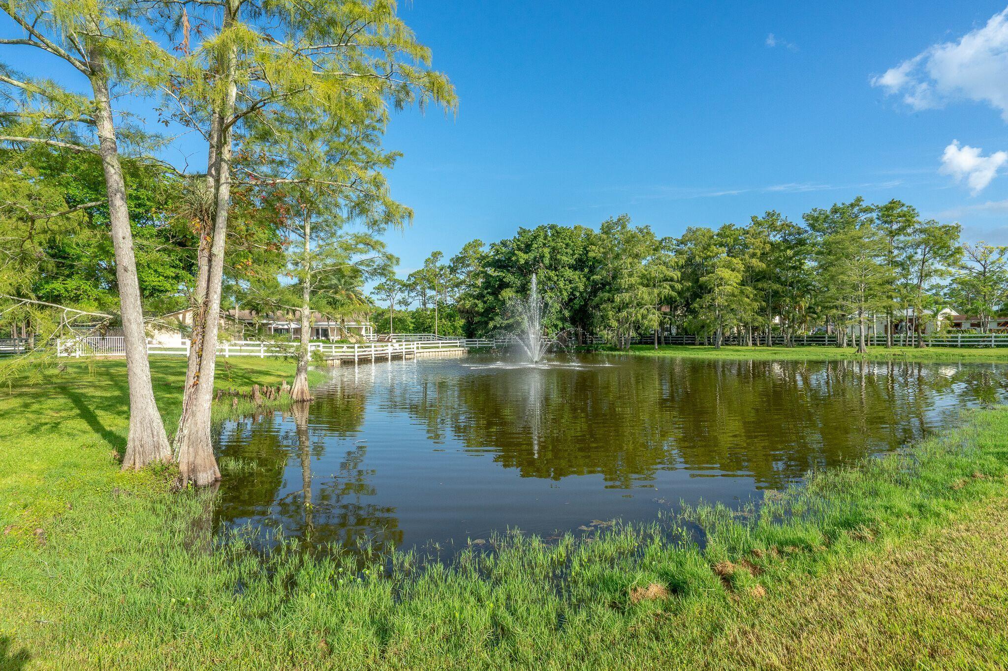 5504 Homeland Road Lake Worth, FL 33449 photo 81