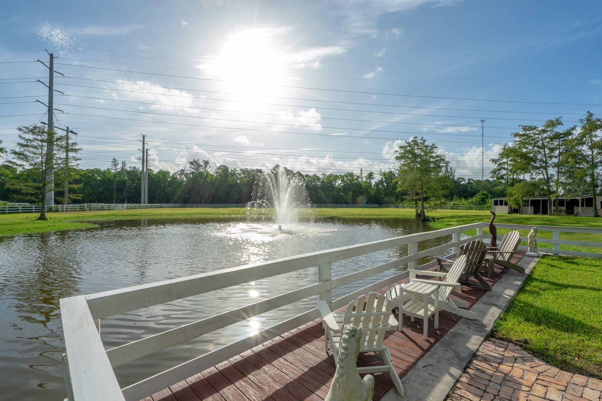 5504 Homeland Road Lake Worth, FL 33449 photo 71