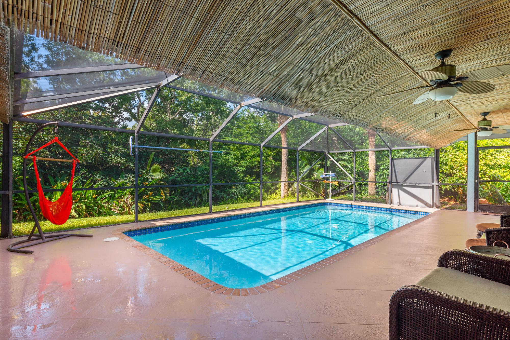 Home for sale in SHORES 6 Jupiter Florida