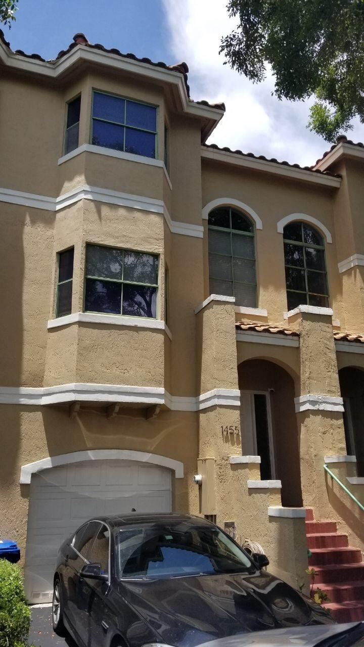Home for sale in Residence Of Sawgrass Sunrise Florida