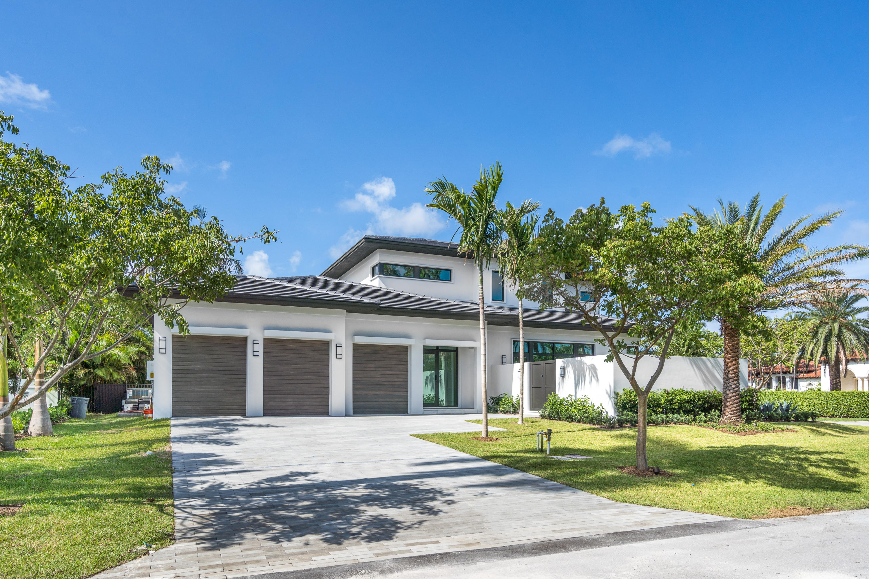 800 Seagate Drive Delray Beach, FL 33483 photo 9