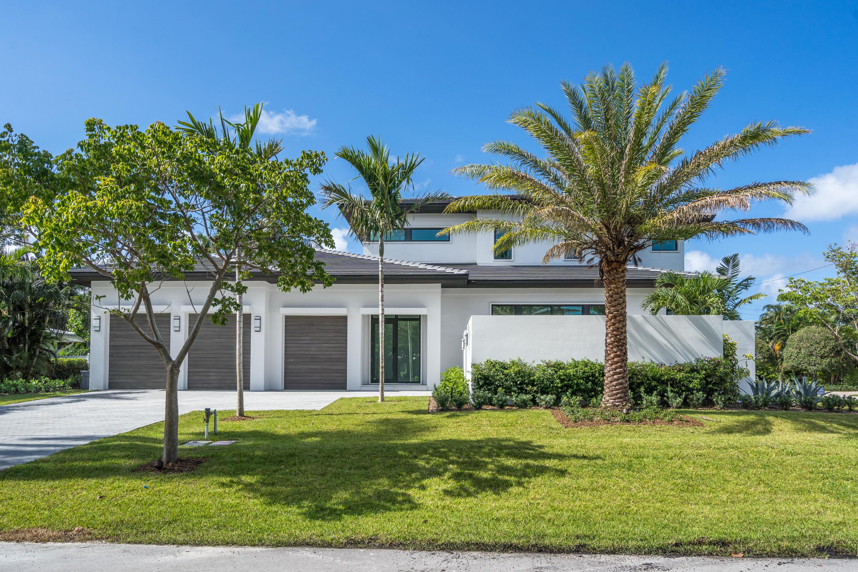 800 Seagate Drive Delray Beach, FL 33483 photo 10