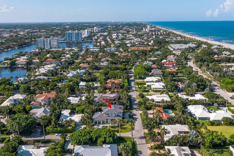 800 Seagate Drive Delray Beach, FL 33483 photo 49