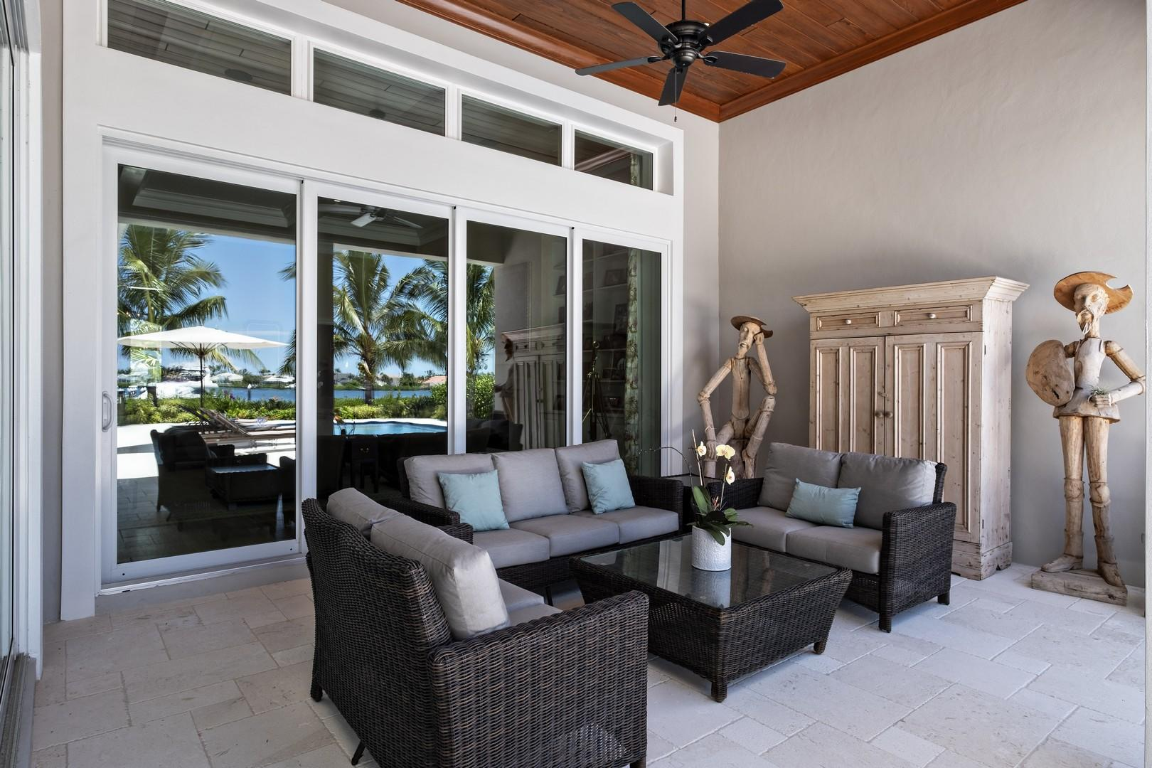 SAILFISH POINT REALTOR