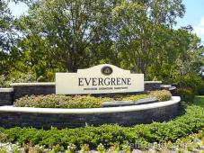 EVERGRENE REAL ESTATE