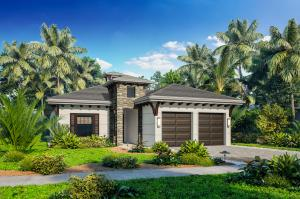 Residences At Banyan Cay - West Palm Beach - RX-10456958