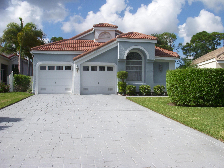 12938 Touchstone Place West Palm Beach,Florida 33418,3 Bedrooms Bedrooms,3 BathroomsBathrooms,F,Touchstone,RX-10456808