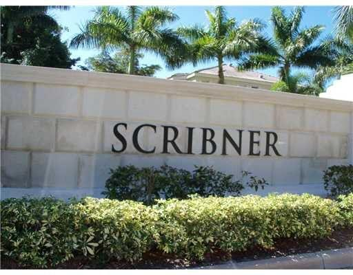 9858 Scribner Lane Wellington, FL 33414 photo 14