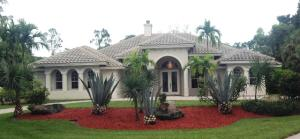 Palm Beach Little Ranches 2