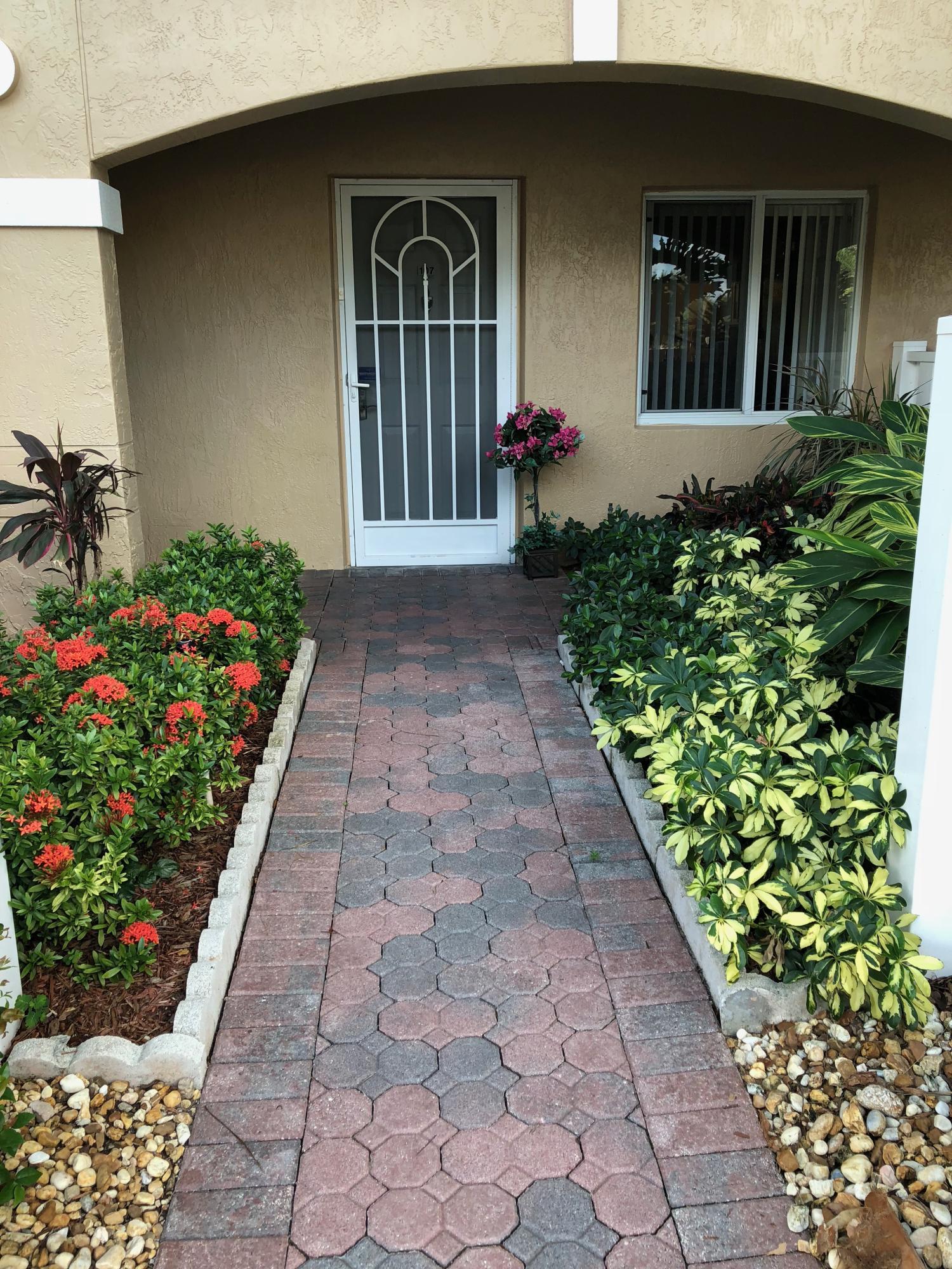 12540 Majesty Circle 107 Boynton Beach, FL 33437