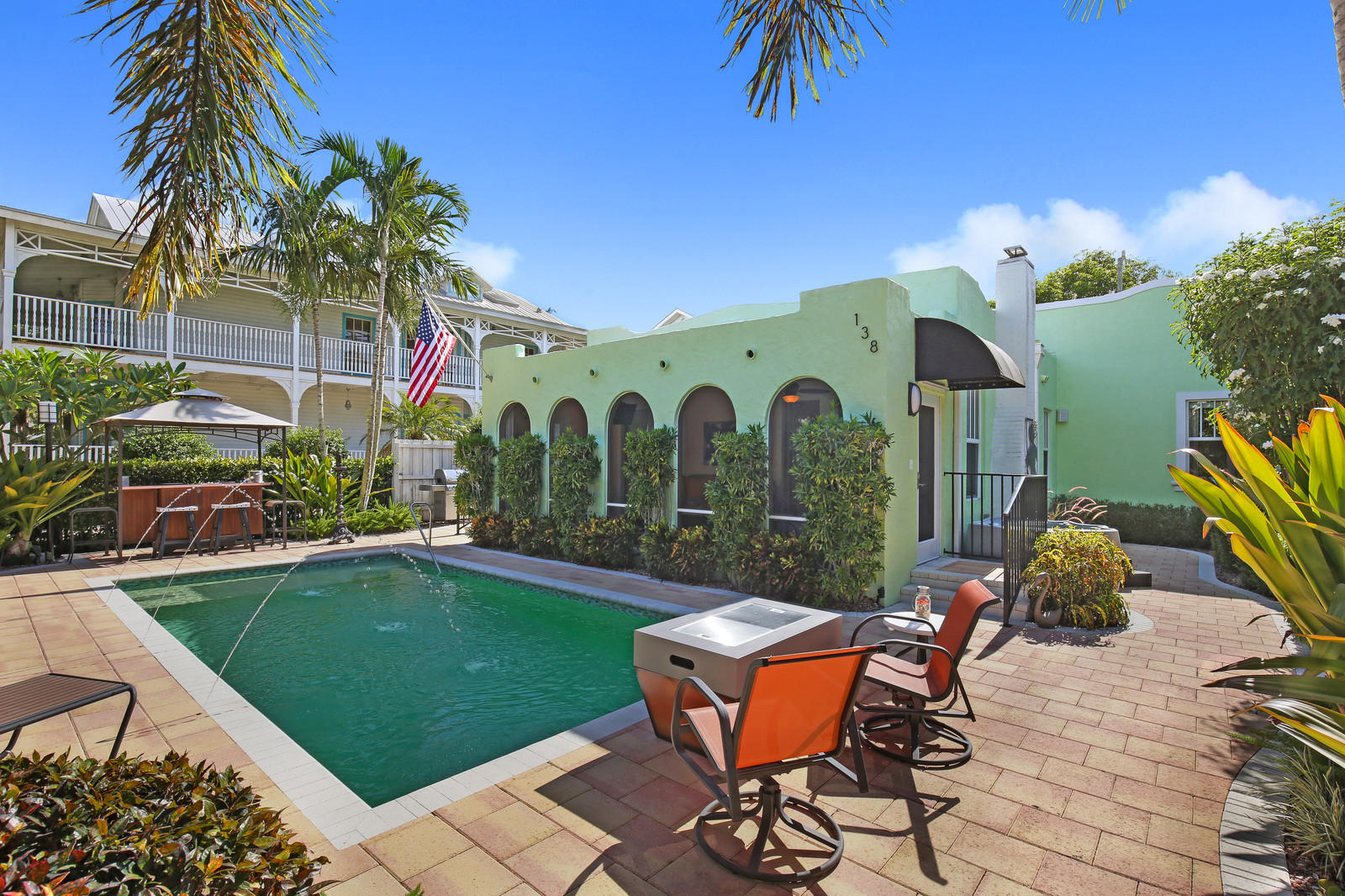 Home for sale in TOWN OF DELRAY Delray Beach Florida