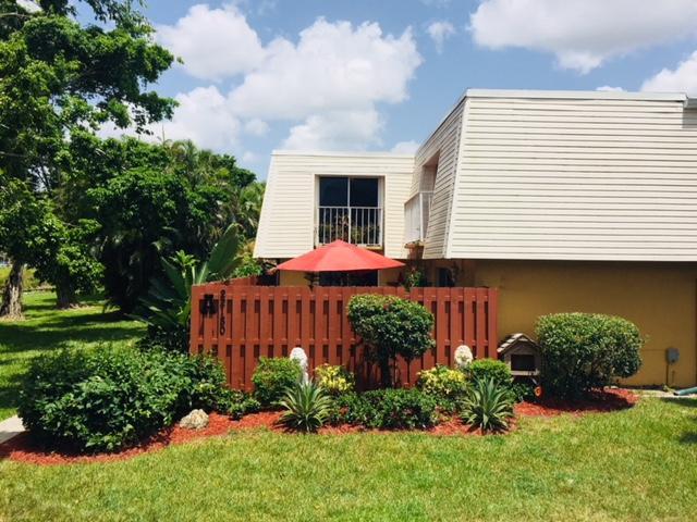 Home for sale in BOCA RANCHO 2 Boca Raton Florida