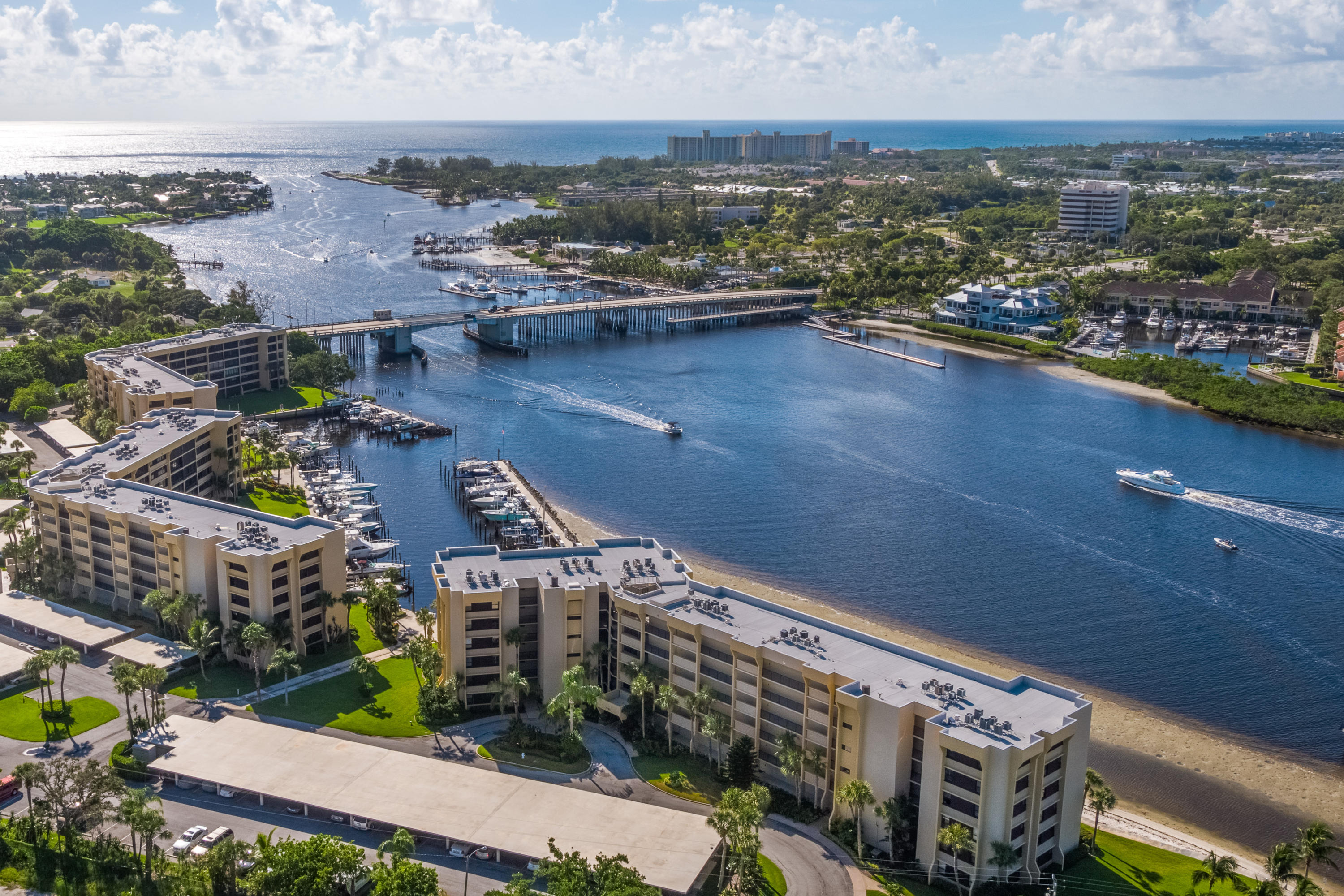 JUPITER COVE HOMES FOR SALE