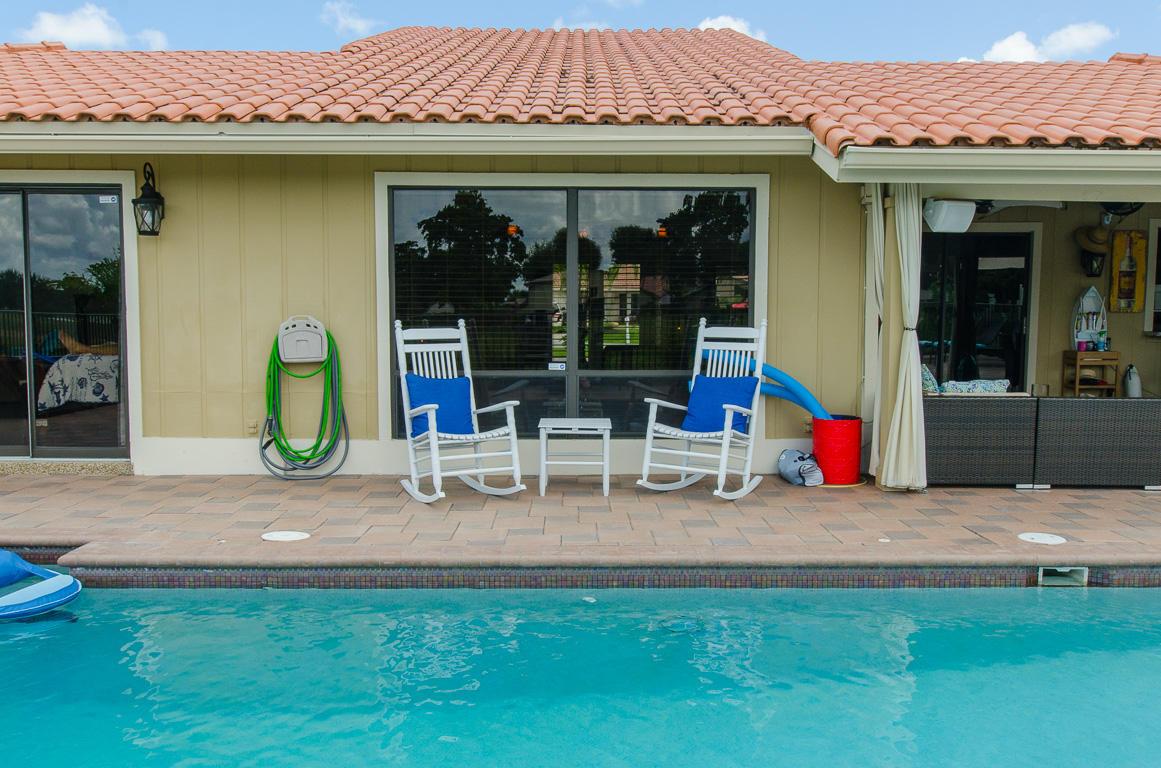 11327 Wingfoot Drive Boynton Beach, FL 33437 photo 34