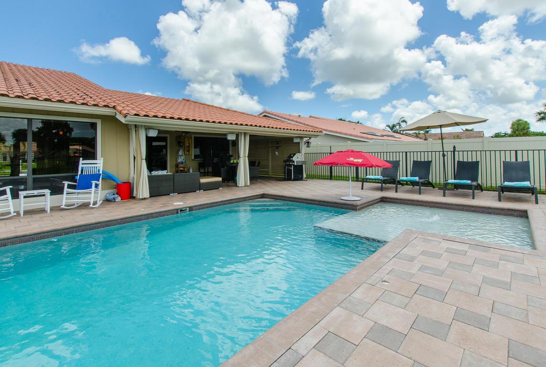 11327 Wingfoot Drive Boynton Beach, FL 33437 photo 28