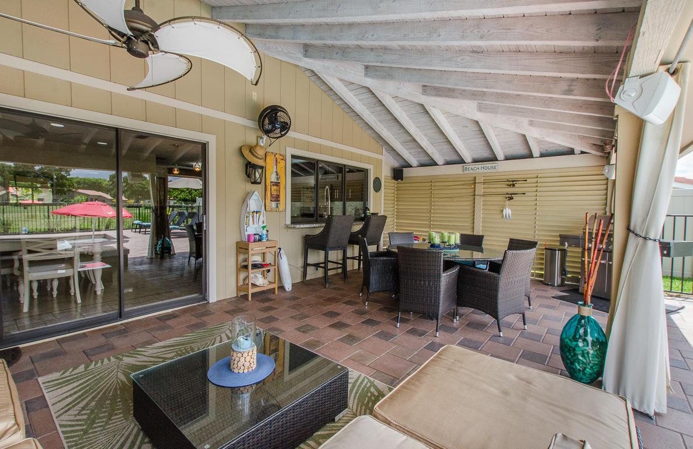 11327 Wingfoot Drive Boynton Beach, FL 33437 photo 32