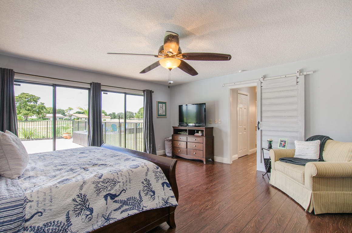 11327 Wingfoot Drive Boynton Beach, FL 33437 photo 17