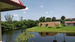 Golden Lakes Village Condo 1 Thru 13-a