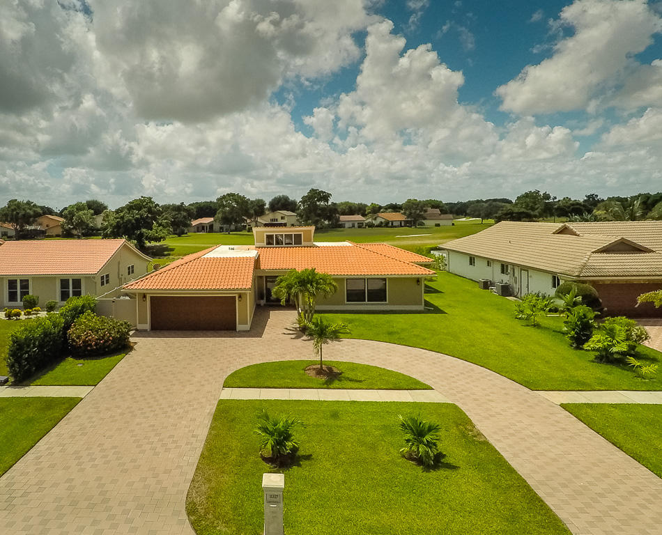 11327 Wingfoot Drive Boynton Beach, FL 33437 small photo 2