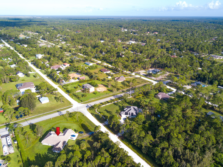 14974 75th Lane Loxahatchee, FL 33470 photo 6