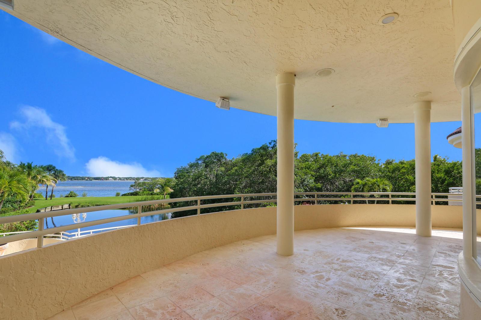 HIGH POINT ISLE SEWALLS POINT FLORIDA