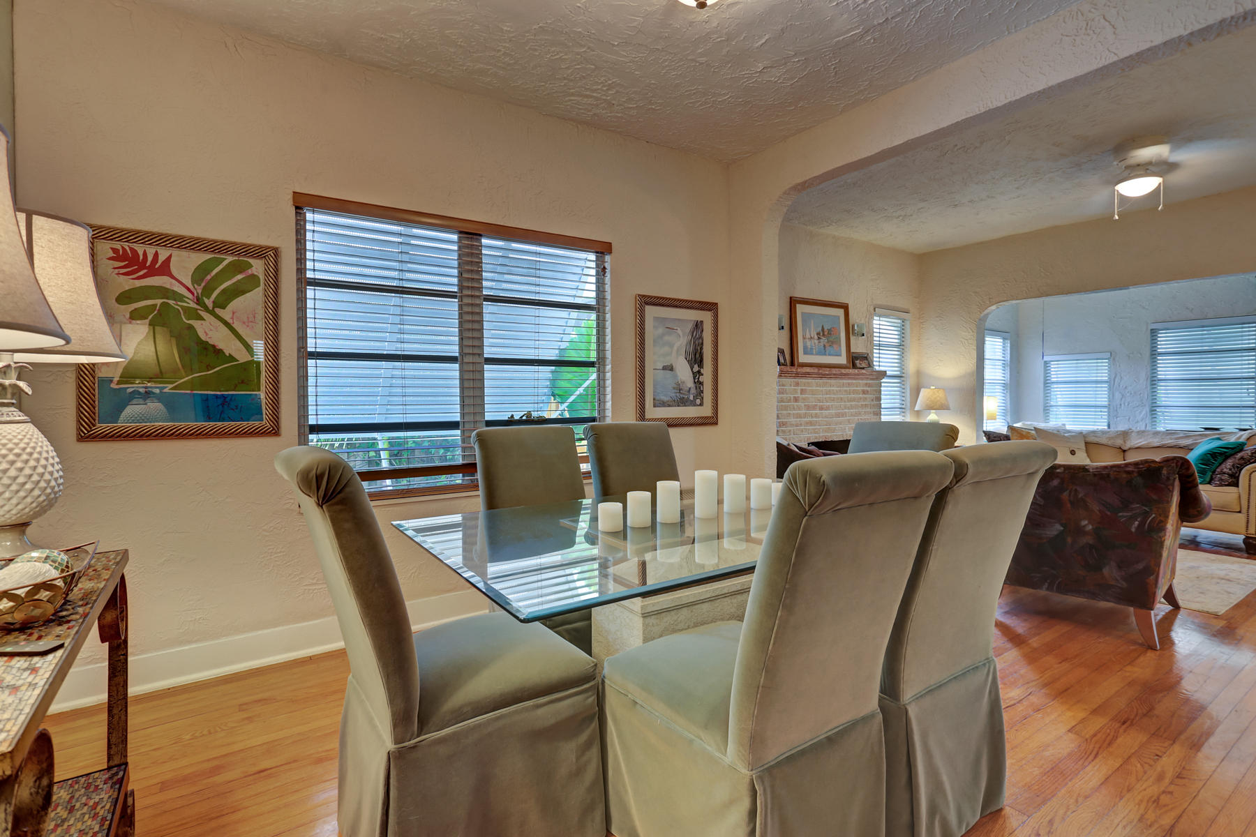 BELAIR HOMES FOR SALE