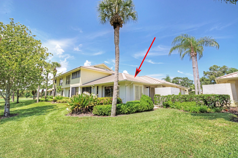 5667 Foxcross Place, Stuart, Florida 34997, 2 Bedrooms Bedrooms, ,2 BathroomsBathrooms,A,Condominium,Foxcross,RX-10457222
