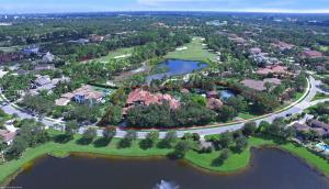 Old Palm Golf Club - Palm Beach Gardens - RX-10456289