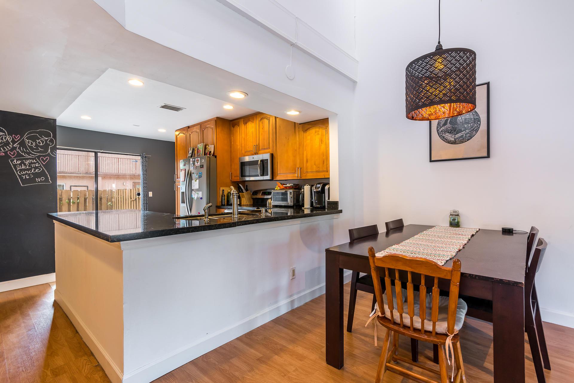 Home for sale in The Escape At Arrowhead Davie Florida